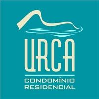 COMDOMINIO RESIDENCIAL URCA, Logo e Identidade, Outros