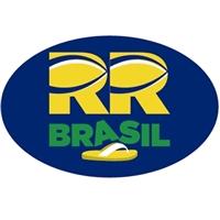 RR BRASIL, Logo e Identidade, Outros