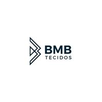 BMB Tecidos, Logo e Identidade, Outros