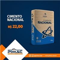 PIMAC - Pituba Materiais de Construção Ltda - EPP, Web e Digital, Construção & Engenharia