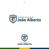 Prof. João Alberto, Logo e Identidade, Associações, ONGs ou Comunidades