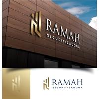 Ramah Securitizadora S/A, Web e Digital, Contabilidade & Finanças