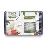 palmitaria da ladeira, Embalagens de produtos, Alimentos & Bebidas