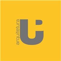 UP! Arquitetura, Logo e Identidade, Arquitetura