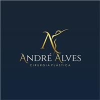 André Alves - Cirurgia Plástica, Web e Digital, Beleza