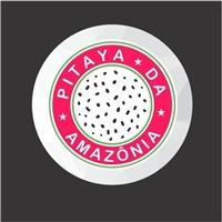 Pitaya da Amazônia, Logo e Identidade, Outros