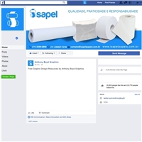 Isapel, Marketing Digital, Outros