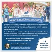 Professor Rogério de Paula e Silva, Web e Digital, Educação & Cursos