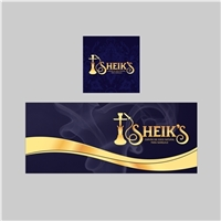 Sheik's, Marketing Digital, Outros
