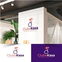 Clube Kasa, Logo e Identidade, Outros