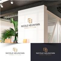 Nicole Heumann, Web e Digital, Arquitetura