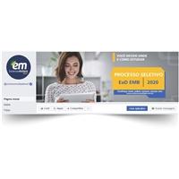 Esclerose Múltipla Brasil, Web e Digital, Educação & Cursos