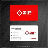 ZIP IMOVEIS , Web e Digital, Imóveis
