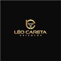 LÉO CARETA VEÍCULOS, Logo e Identidade, Automotivo