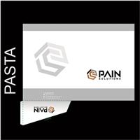 Pain Solutions, Logo e Identidade, Outros