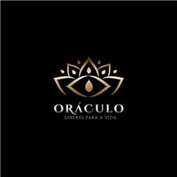 Oráculo - Saberes para a vida , Web e Digital, Educação & Cursos