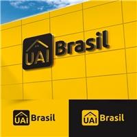 Uai Brasil, Logo e Identidade, Outros