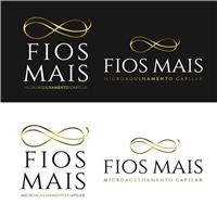 FIOS MAIS, Web e Digital, Beleza