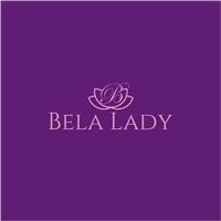 BELA LADY, Logo e Identidade, Roupas, Jóias & acessórios