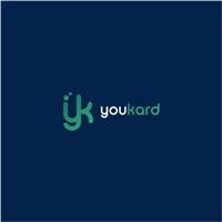 youkard, Logo e Identidade, Outros