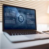 Bringel & Belém Advocacia , Web e Digital, Advocacia e Direito