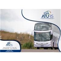 ATURS Associação das Empresas Turísticas e de Fretamento do RS, Apresentaçao, Outros
