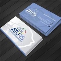 ATURS Associação das Transportadoras Turísticas e de Fretamento do RS, Logo e Identidade, Outros