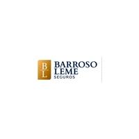 Barroso Leme Seguros, Logo e Identidade, Outros