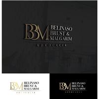 Belinaso, Brust & Malgarim, Web e Digital, Advocacia e Direito
