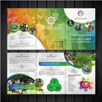 Instituto Ecótono, Apresentaçao, Ambiental & Natureza