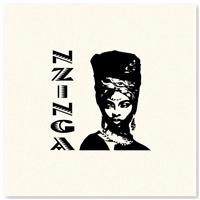Nzinga Artesanato e artigos para presente, Logo e Identidade, Roupas, Jóias & acessórios