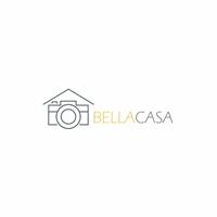 Bella Casa, Logo e Identidade, Imóveis
