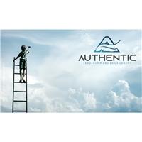 Authentic Leadership and Engagement, Outros, Consultoria de Negócios