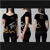 Tão Chic!, Vestuário, Roupas, Jóias & acessórios