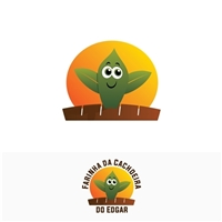 Farinha de Cachoeira do Edgar, Construçao de Marca, Alimentos & Bebidas