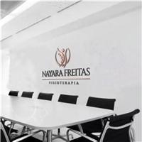 Nayara Freitas, Web e Digital, Saúde & Nutrição
