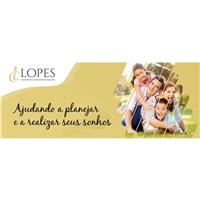 LOPES CONSÓRCIOS E CORRETORA DE SEGUROS , Marketing Digital, Consultoria de Negócios