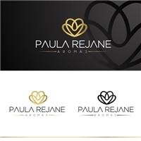 PAULA REJANE AROMAS, Web e Digital, Decoração & Mobília
