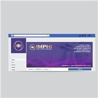 IMPHI - INSTITUTO METAMORPHI 369, Web e Digital, Educação & Cursos