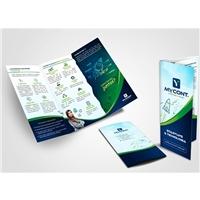 Mycont Contabilidade e Assessoria Financeira, Apresentaçao, Contabilidade & Finanças