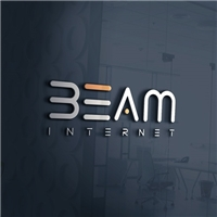 BEAM - internet, Web e Digital, Computador & Internet