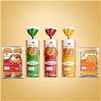 VALE+ PAN FABRICA DE PAES , Embalagens de produtos, Alimentos & Bebidas