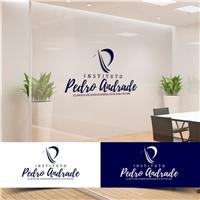 Instituto Pedro Andrade, Logo e Identidade, Saúde & Nutrição