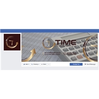 Time Contadores Associados Ltda, Web e Digital, Contabilidade & Finanças