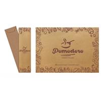 Pomodoro - Cozinha Italiana, Outros, Alimentos & Bebidas