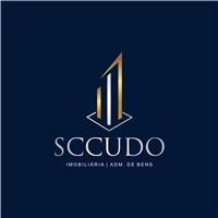 Sccudo, Logo e Identidade, Imóveis