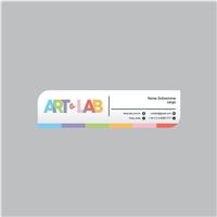 Art & Lab, Web e Digital, Artes, Música & Entretenimento