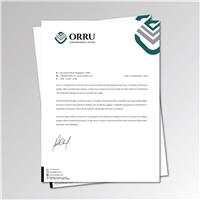 ORRU CONTABILIDADE E GESTÃO, Web e Digital, Contabilidade & Finanças