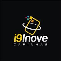 i9 inove capinhas, Logo e Identidade, Outros