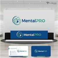 Mental PRO, Web e Digital, Saúde & Nutrição